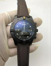First Copy Watches Or Replica Watches In India