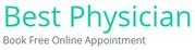 Best Physician | Better Information & Better Health Advice