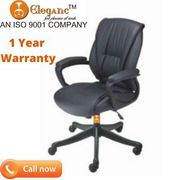 Office Chair for Boss
