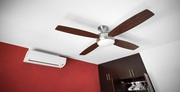 Bldc Ceiling Fan - Get Best Quality
