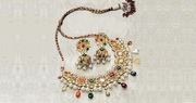 Kanjimull is one of the best jewellers in Delhi