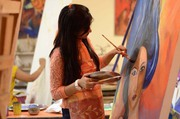 art and craft teacher training course in delhi