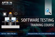 Best Software Testing Training in Delhi