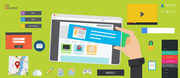 Web Development Company in Delhi NCR For Any Web Solutions