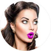 Christine Valmy Delhi - Beauty Academy
