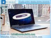 Best Professionally Digital Signature Provider in Delhi