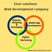 Best Software Development Company|Mobile App,  Web Development Company
