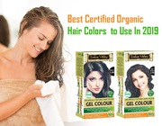 Natural Hair Dye Products at best price