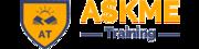Best Software Testing Training Institute in Noida Askme Training