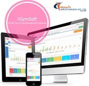 Gym Management SOftware