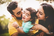 Precious Family Moments Last for LifeTime - Photography Services