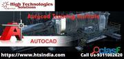 Govt. certified  catia training institute  in delhi