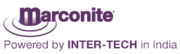 Macronite powered by Inter-tech