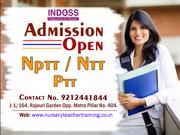 Delhi Best teacher training course   Admission Open 2020