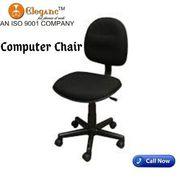 Eleganc Chair in Noida