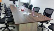 Eleganc Office Meeting Table