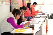 art & craft diploma courses in west punjabi bagh