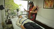 Snoring Surgery in Delhi