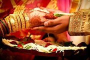 Best Corporate & Wedding Event Planner