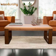 Online Furniture in Delhi NCR by Woodcrony