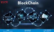 Best Blockchain training