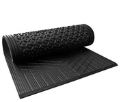 Supreme Quality Cow Rubber Sheet in Delhi