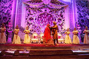 Best Corporate Dance Event Entertainment Shows in Delhi,  India