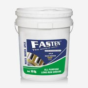 Automobile Grease - Manufacturers,  Suppliers & Exporters in India