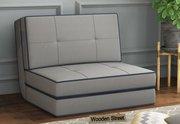 Shop Sofa sets in Delhi for Living Room Online at Wooden Street