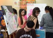 art & craft teacher training course in punjabi bagh