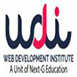 Best Institute for learning all It courses