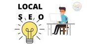 Comprehensive SEO  Services in Noida