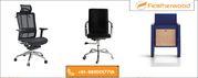 office furniture suppliers in Delhi Phone - 9810209065