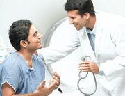 Apollo Hospital: Housing the Best ENT Specialists