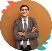 Dr. Anmol Ahuja : Delhi Laparoscopic Surgery Clinic Delhi Noida