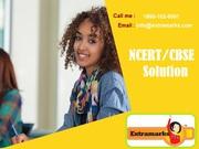 NCERT Solutions CBSE Class 7 Social Science