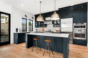9 Steps Plan for your Kitchen Remodeling