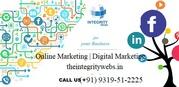 Online Marketing | Best Digital Marketing Company in Delhi NCR