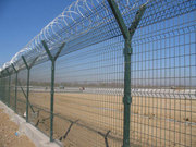 Barbed Wire manufacturer in delhi