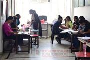 art & craft teacher training course in west punjabi bagh