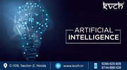 Learn Artificial Intelligence | Best AI Course in Delhi-NCR