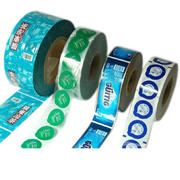 PVC shrink pouch manufacturers in India - Polyindia
