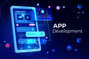Mobile App Development Delhi