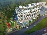 3D Visualization Company Providing T Best Apartment  Services