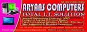 Best Computer AMC Services in Delhi NCR