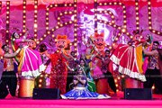 Best Stage Show Dance Troupe in Delhi,  India
