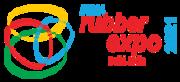 All India Rubber Expo 2021 | Exhibition in Pragati Maidaan