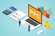 We offer a wide range of PPC  services to promote business