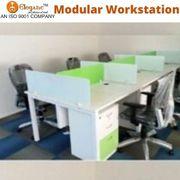 Modular Furniture Manufacturer