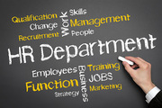HR Consultants in Delhi,  Find Staffing Solutions in Delhi - EasySource